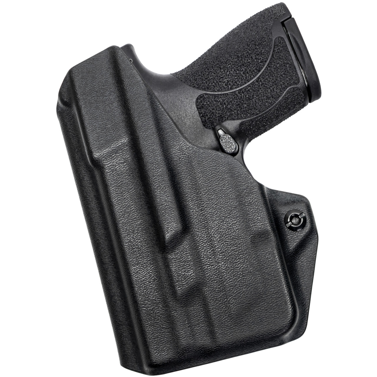 M&P Shield 9/40 Streamlight TLR-6 - Profile IWB Holster - Right Hand