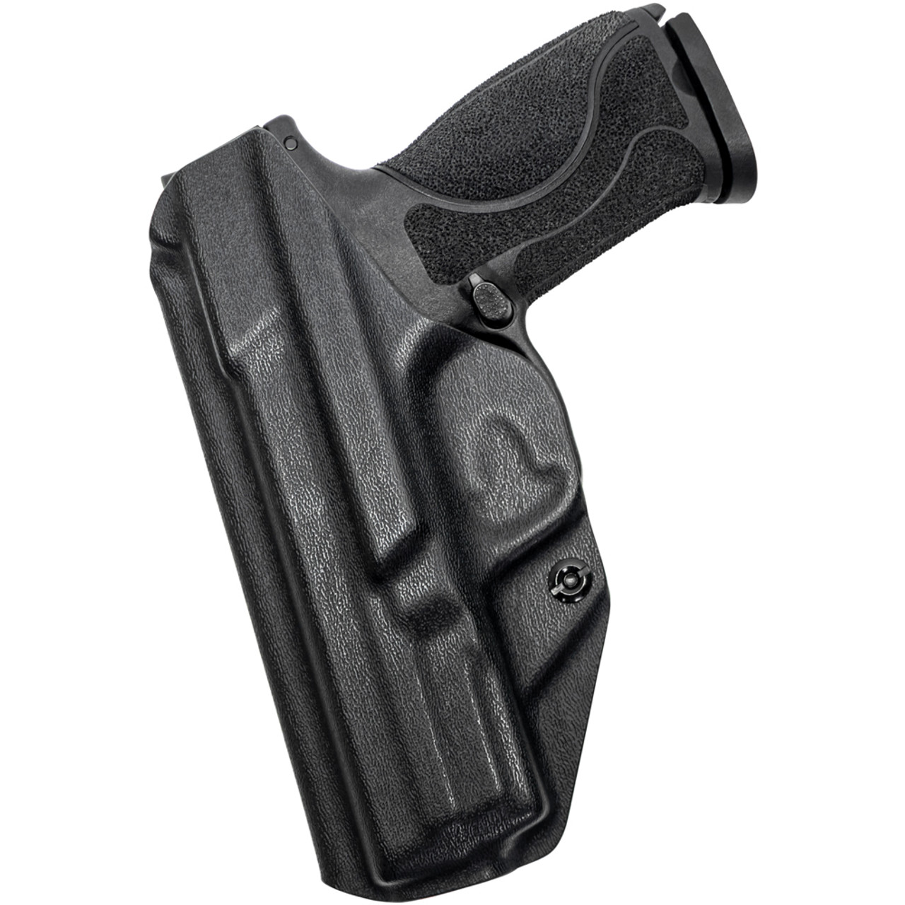 M&P 9/40 - Profile IWB Holster - Right Hand