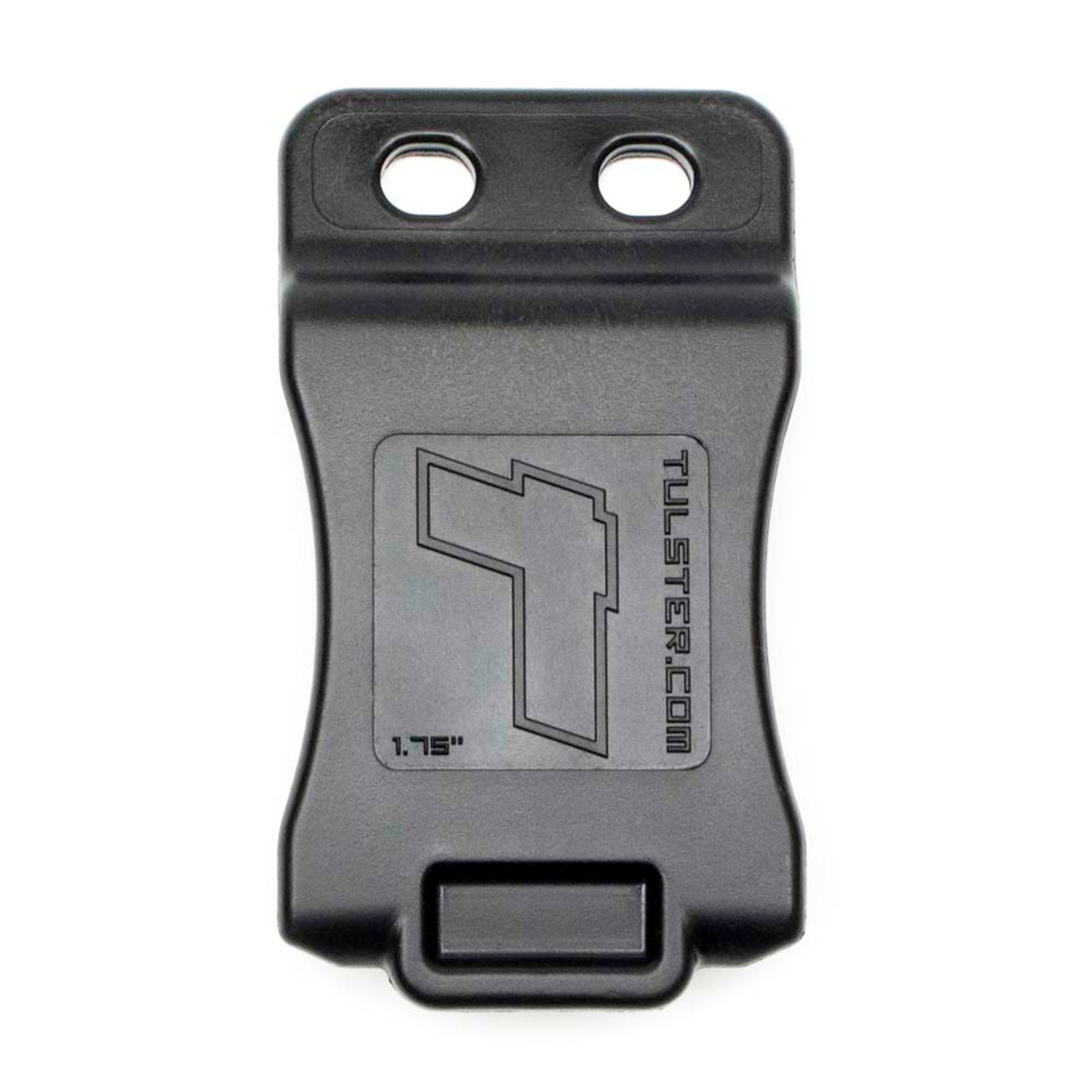 Quick Clip Only - Profile Holster