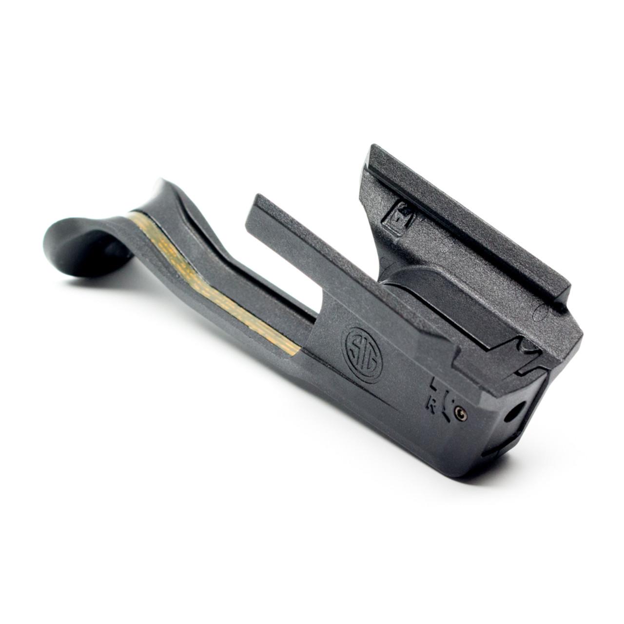 Sig Lima365 Trigger Guard Laser for Sig P365