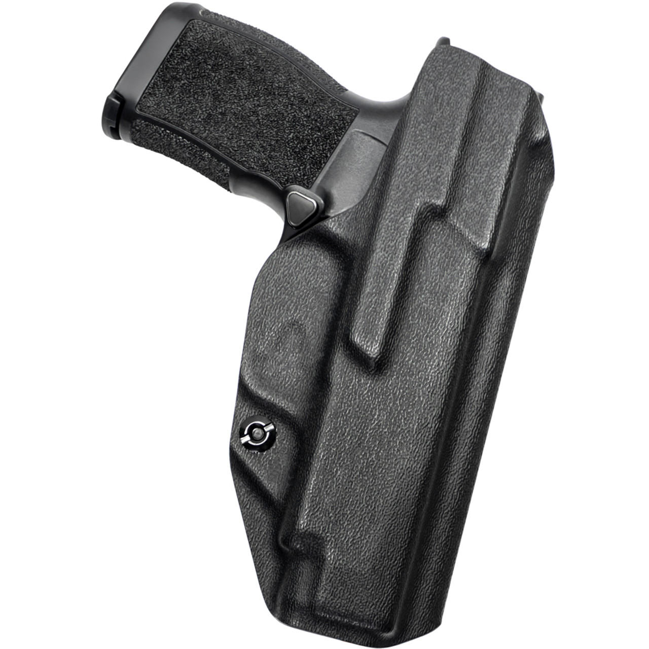 Sig Sauer P365XL - Profile IWB Holster - Left Hand