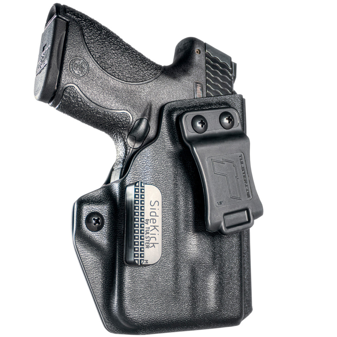 Tulster SideKick - Profile Holster