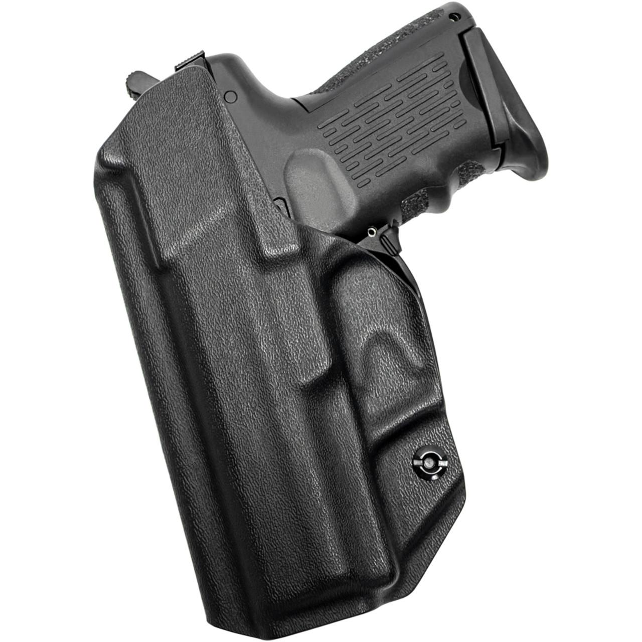 H&K P2000SK - Profile IWB Holster - Right Hand