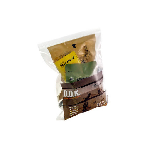 TacMed - Downed Officer Kit