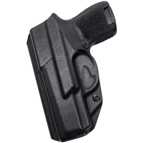 Sig Sauer P320 Subcompact 9/40 - Profile IWB Holster - Right Hand