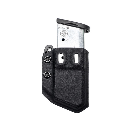 Universal .45ACP Single Stack Mag Carrier - Echo Carrier
