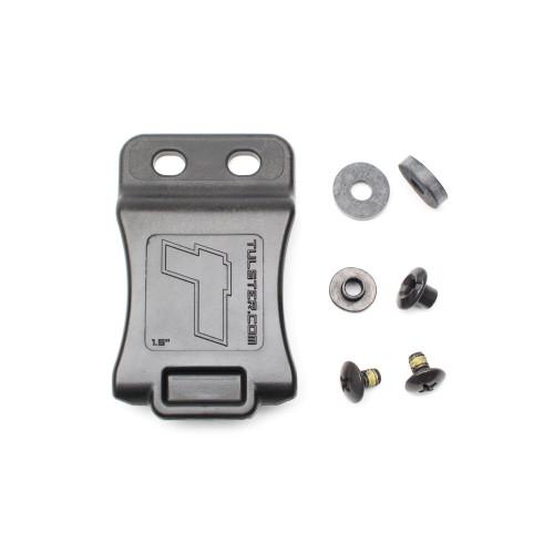 Quick Clip Hardware Pack - Profile/Echo Series