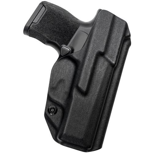Sig Sauer P365/P365X/SAS - Profile IWB Holster - Left Hand
