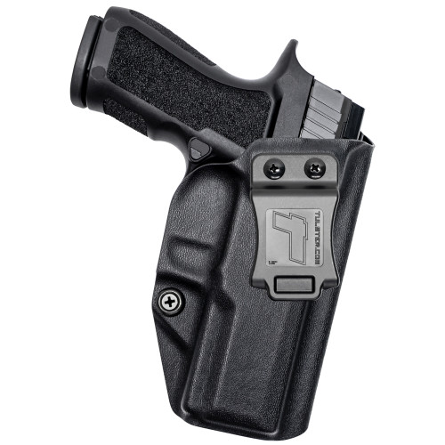 Sig Sauer P320 Compact/Carry/X-Series 9/40 - Profile IWB Holster - Right Hand
