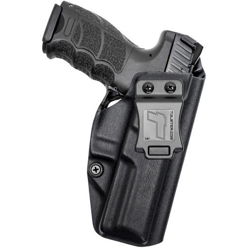 H&K VP9 - Profile IWB Holster - Right Hand