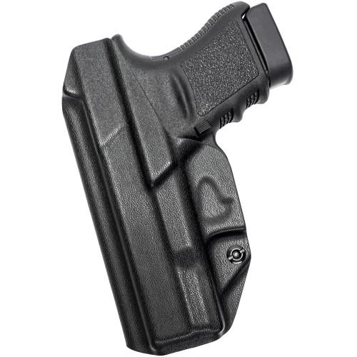 Glock 30S - Profile IWB Holster - Right Hand