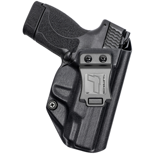 "M&P Shield 3.3"" 45 - Profile IWB Holster - Right Hand"