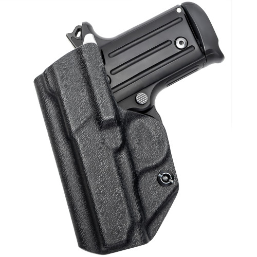 Sig Sauer P238 - Profile IWB Holster - Right Hand