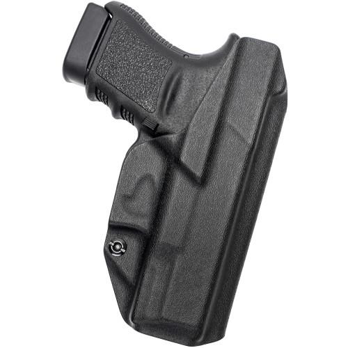 Glock 29/29sf/30/30sf - Profile IWB Holster - Left Hand