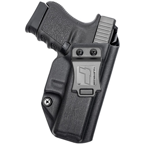 Glock 36 - Profile IWB Holster - Right Hand
