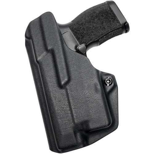 Sig Sauer P365XL Streamlight TLR-6 - Profile IWB Holster - Right Hand