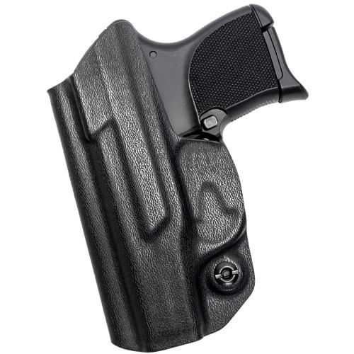 Ruger LCP - Profile IWB Holster - Right Hand