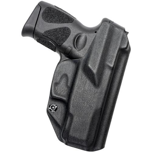 Taurus PT111 G2/G2c - Profile IWB Holster - Left Hand