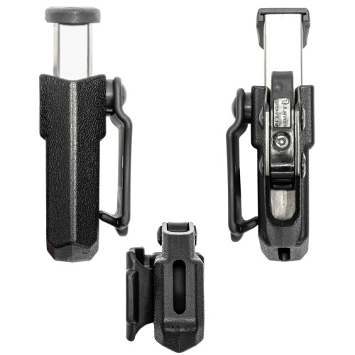 Universal 9/40 Single Stack Mag Carrier - Echo Pro Carrier - Ambidextrous