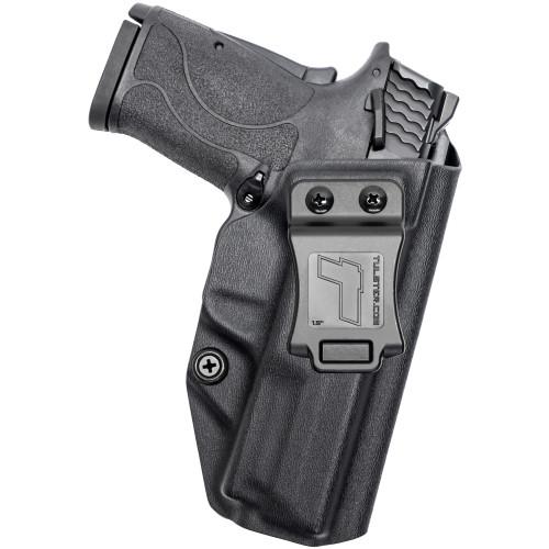 M&P Shield EZ 9 - Profile IWB Holster - Right Hand