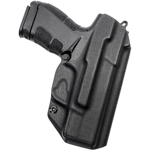 "Springfield Armory XDE 3.3"" 9/45 - Profile IWB Holster - Left Hand"
