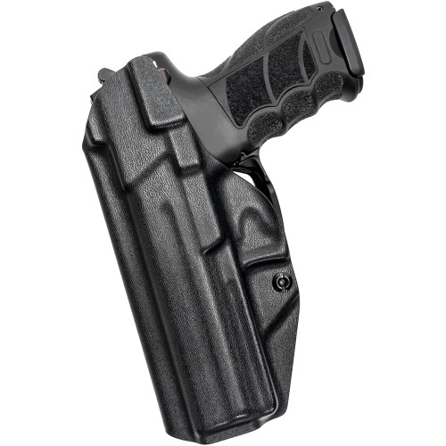 H&K P30L - Profile IWB Holster - Right Hand