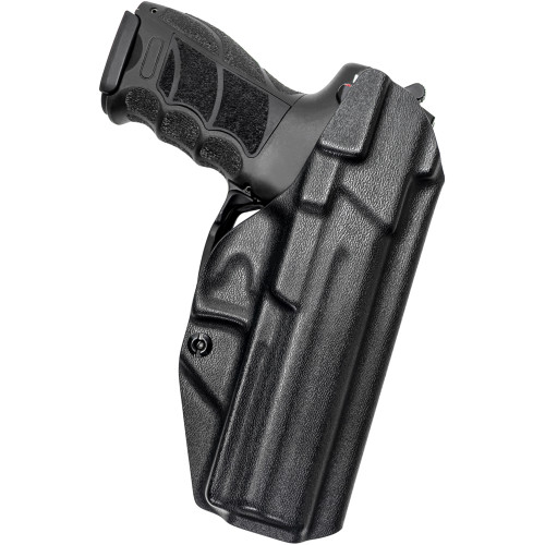 H&K P30L - Profile IWB Holster - Left Hand
