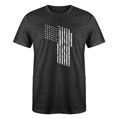 T Flag Men/Unisex Shirt
