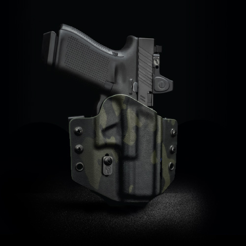 OATH Holsters