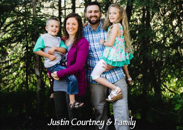 courtney-family-1.jpg