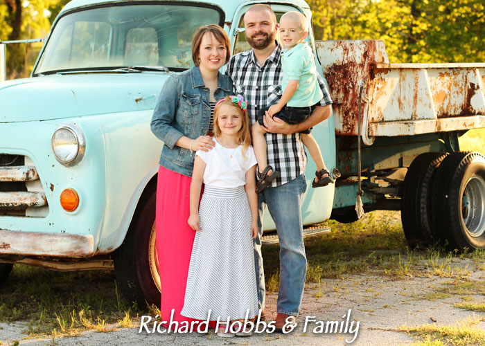 hobbs-family-1.jpg