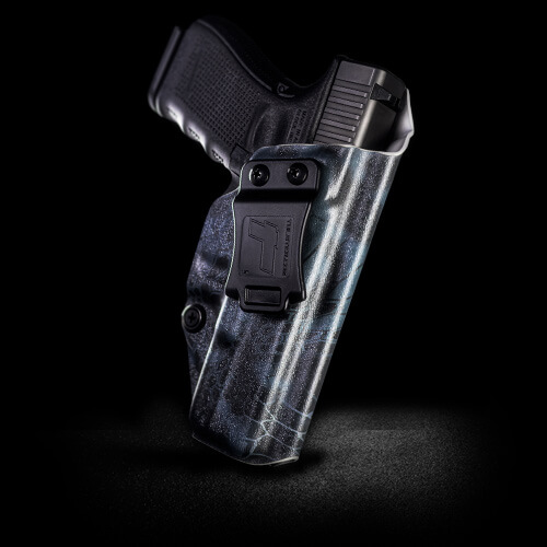 Profile Holsters