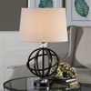 Armilla Table Lamp - by Uttermost
