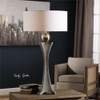 Haver Table Lamp - by Uttermost