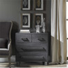 Chandler Accent Chest - by Uttermost