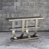 Hugh Console - by Uttermost