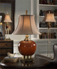 Daviel Table Lamp - by Uttermost