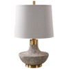Volongo Table Lamp by Uttermost