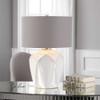 Elvilar Table Lamp - by Uttermost