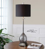 Denia Buffet Lamp - by Uttermost