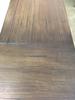 Antique Oak Crackle finish (Top)