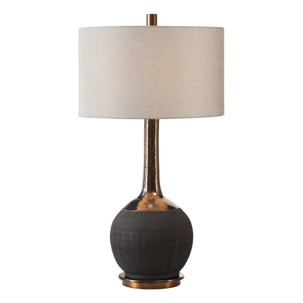 Arnav Table Lamp by Uttermost