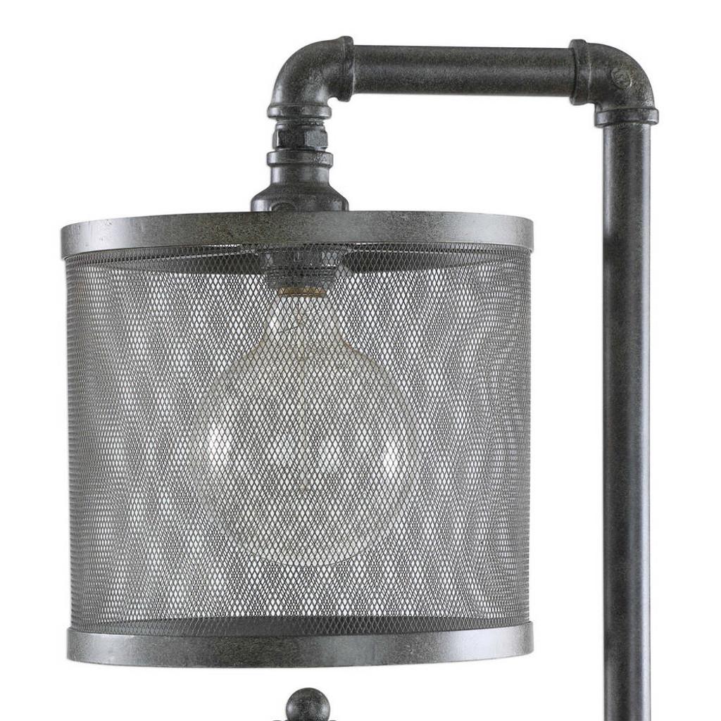 Bristow Floor Lamp