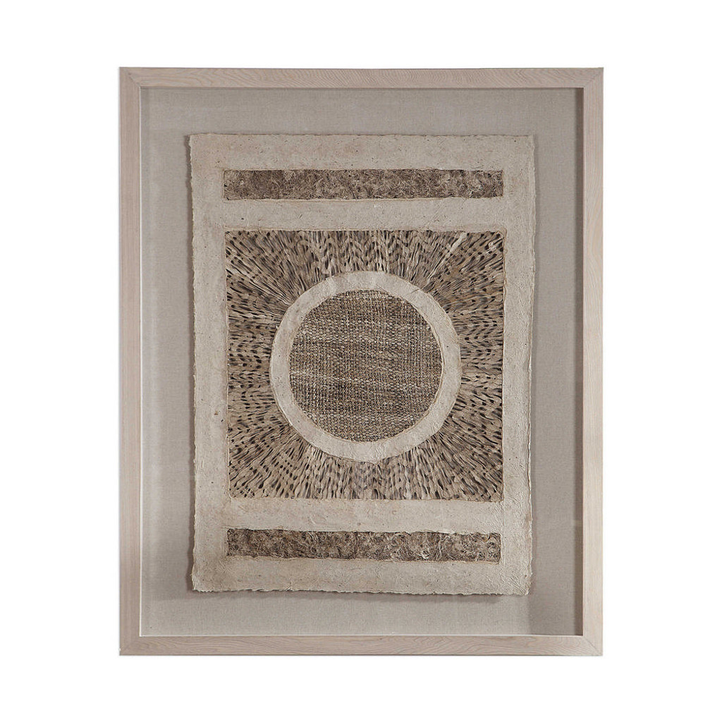 Amata Shadow Box by Uttermost
