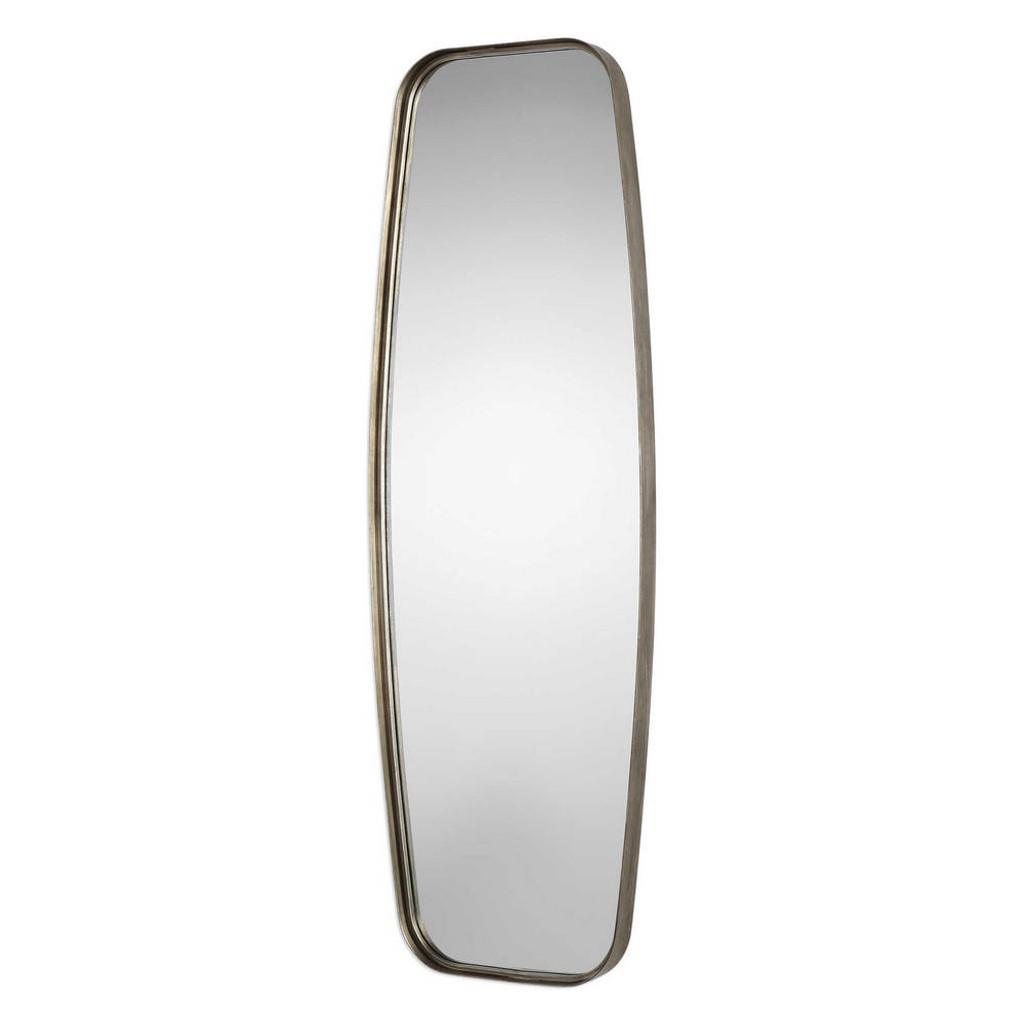 Agoura Dressing Mirror