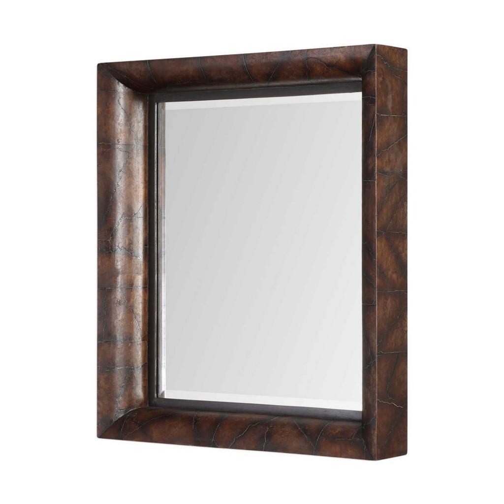 Gallio Mirror by Uttermost