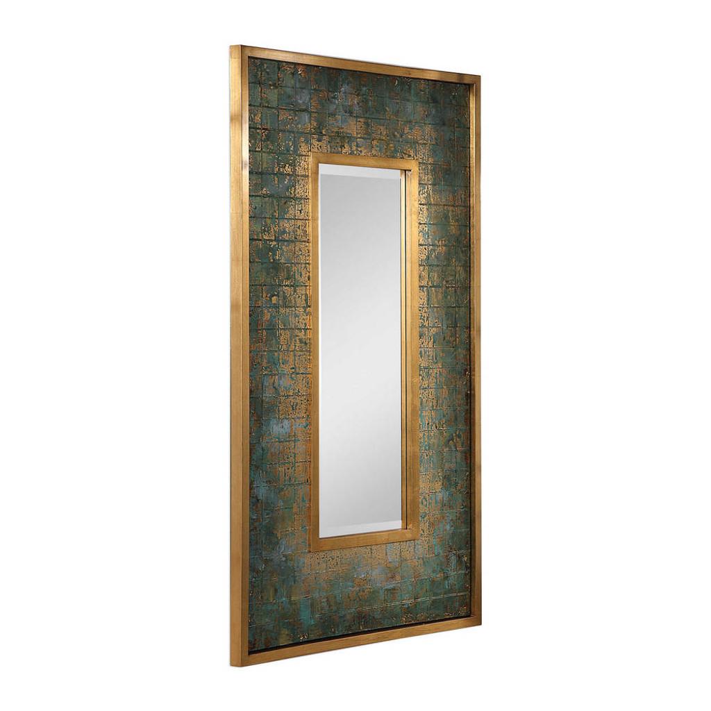 Maarya Mirror