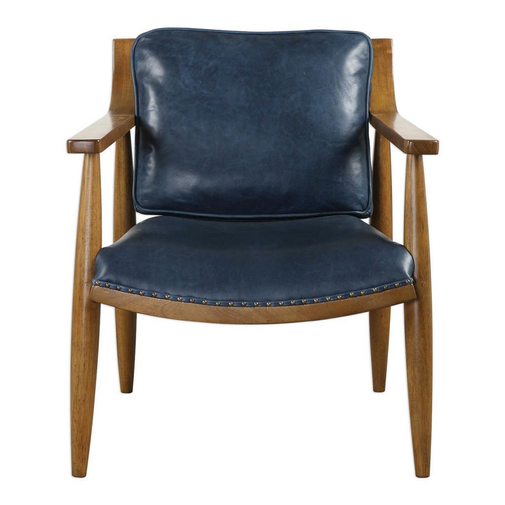 Dillian Accent Chair
