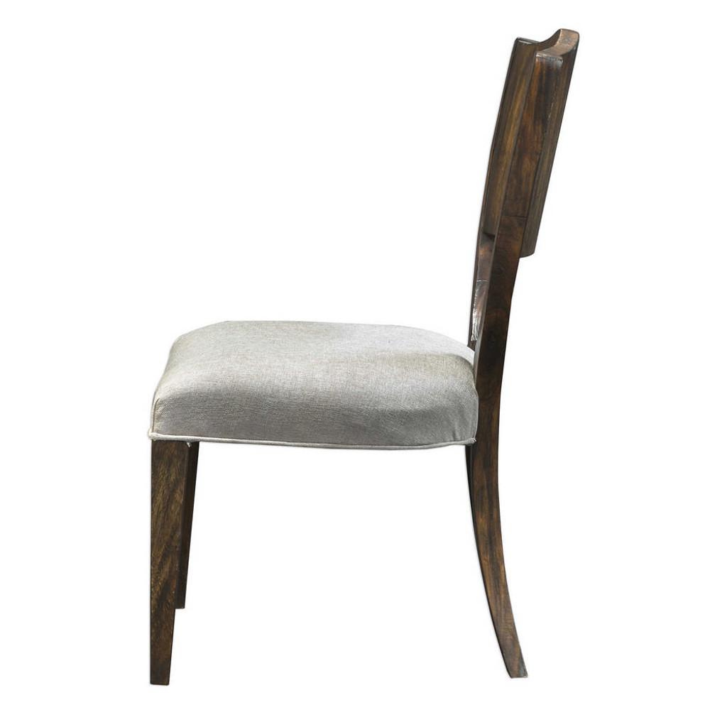 Averill Accent Chairs 2 Per Box