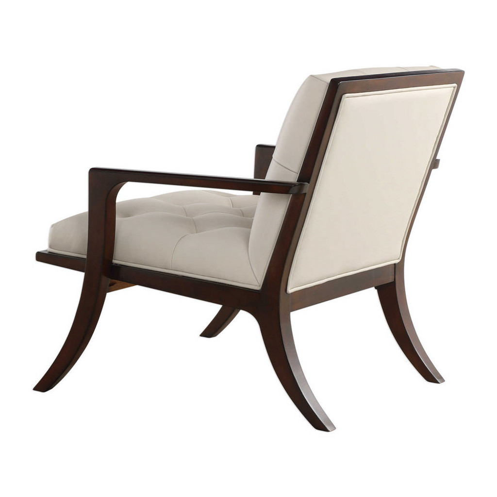 Corisande Accent Chair